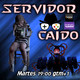 Servidor caido 2x33 Las ofertas de Steam, Get even y Nex MAchina