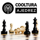 Cooltura de Ajedrez #117 17-06-17