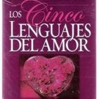 [01/04]Los Cinco Lenguajes del Amor - Gary Chapman