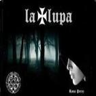 """La Lupa 1x07 """"Posesiones y exorcismos"""" con Santiago Vázquez"""
