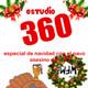 Especial de Navidad con El Pavo Asesino de WFM