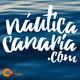 NauticaCanaria Radio - Canarias Radio - La Autonómica.- Programa emitido 18.FEB.2017