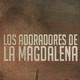 Especial Cuarto Milenio: Barcos fantasma • Los Adoradores de la Magdalena - Enrique de Vicente y Antonio Piñero