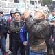Jujuy: La lucha por trabajo digno