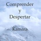 Kamma - Ley de causa y efecto