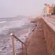 La gestió sostenible de la costa: Pativel i sistemes dunars