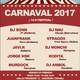 ESM 2.0 by Dj Nau_23 febrero 2017 Carnaval (sesio?n progressive)