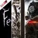 GamersRD Podcast #3: Raimbow Six Siege y sus 10 años de soporte, Konami volvió a defraudarnos con Metal Gear Survive