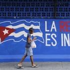 Lo que nos dejó Fidel: de la Cuba de la revolución a la era Obama