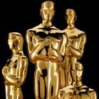 #08 Cómo funciona la carrera al Oscar (ver. 2018)