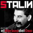 El Abrazo del Oso - Stalin