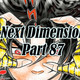 Debate Saint Seiya Next Dimension Part 87 – Programa en VIVO