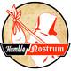 Humble Nostrum 1x05 Micro Jumbo (Juegos Independientes)