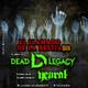 El Llamado de la Bestia radio, en entrevista Dead Legacy y Neural