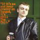 04-12 Mark E. Smith-esque (19-01-17)