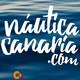 NauticaCanaria Radio.- Canarias Radio - La Autonómica.- Programa emitido 14.ENE.2017