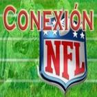 Conexión NFL | Programa 1 | 18 de octubre de 2013