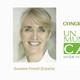 UN MUNDO SIN CÁNCER ( Audio Mejorado ) - Suzanne Powell, Alimentación y Vida Anticancer