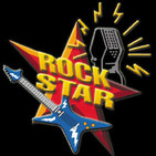 Rock Star 29/05/2017 - 1ª Parte