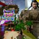 Crítica a FUR FUN, el videojuego de DalasReview - Kahuna Games.
