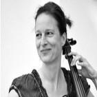 ANJA LECHNER: Cello Apasionado