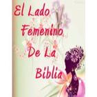 El Lado Femenino de la Biblia: Mujeres de Salomón