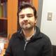 Entrevista a Mauricio López