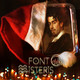 FONT DE MISTERIS T5P14 - Especial Nit de Nadal - Programa 156 | IB3 Ràdio