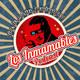 Los Inmamables 72: Bellas de Noche, Santa Clarita Diet, Alien: Covenant y Conan O'Brian en Mexico