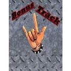 Bonus Track 31/05/2012