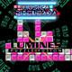 Musica Pixeleada - Lumines (PSP)