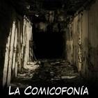 Tomos y Grapas, Cómics - Comicofonía #48 - Ultimofonía