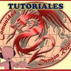 Programa 1x49 - Aprendiendo Reiki y Creciendo con Dragon Rojo (6) - 17-11-2016