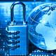 MESA DE ACTUALIDAD: Seguridad e internet