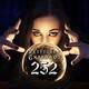 Perfectos Extraños - Emisión 252