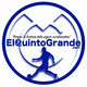 Podcast @ElQuintoGrande 4x72 Especial Doblete 2017 : 33 Ligas y 12 Copas de Europa