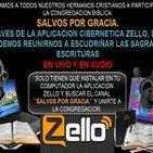 LA LEY ESCRITA EN TABLAS DE PIEDRAS VERSUS LA LEY DEL ESPIRITU: EL GRAN DEBATE BIBLICO. congregacion Salvos por Gracia