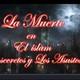 La Muerte en el ISLAM 03, Sheij Qomi