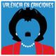 valència ciudad, en canciones