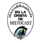 Zafarrancho en La Órbita de HistoCast