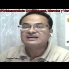 VIDEO: Corrupción (en salud) en EDOMEX y la nueva puntada de Calderón. #Noticiasconelbote
