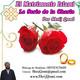 La Mujer que molesta a su Marido, Capítulo 12, El matrimonio en el islam, Sheij Qomi
