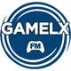 Suplemento GAMELX Marca - Elche Juega 2014 + I Salón del Cómic de Alicante