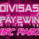 T2 ep.3 DIVISAS, PAY2WIN Y MISC RAZOR