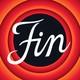 Revogamers Radio 3x36 (23-6-17): Final de temporada