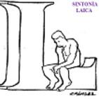 Sintonía Laica 289 08/06/17
