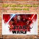 La Quarta Paret 3x09: Star Wars, Los últimos Jedi