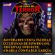 La Cueva Del Terror - Masters del Universo 03x04