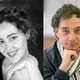 La senda de Alpheratz | Entrevista a Juan Carlos Mestre y Teresa Barrientos