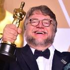 Oscars 2018. Estrenos del 9 de Marzo